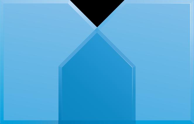 Medallion Homes