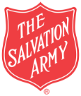The Salvation Army Icon